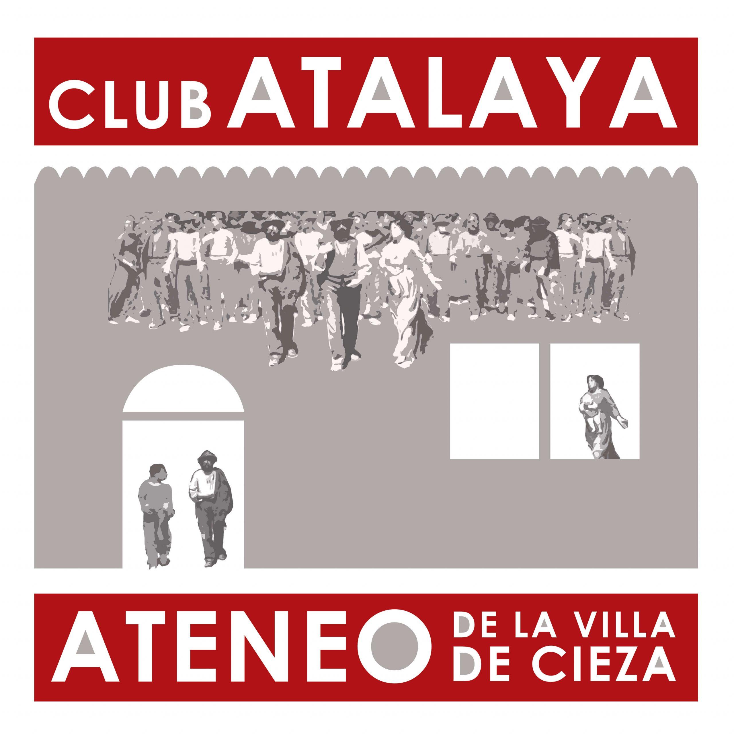 logo club atalaya (1)