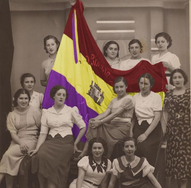 Imagen de la República